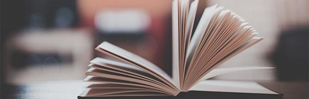 Эта книга о финансовых познаниях
