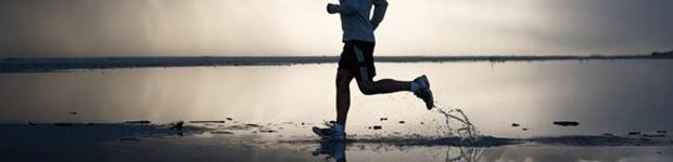 улучшить результат в беге